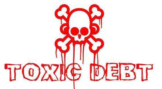toxic-debt.jpg