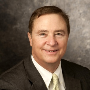 Michael-Cox